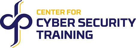 Training - Center for Cyber Security Training