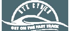 logo-gta-cyber-(1)