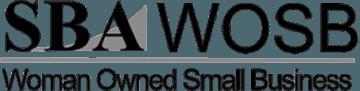 SBA-WOSB-Logo-300x248 (1)