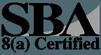 SBA_8a_logo (1)