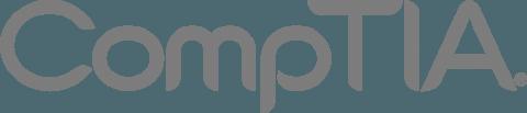 Comptia-logo-1