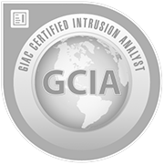 Template_GCIA