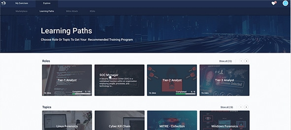 learning-paths