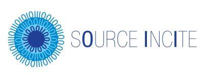 source-incite